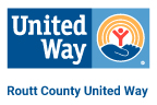 Routt County United Way Logo