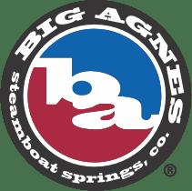 Big Agnes United Way partner