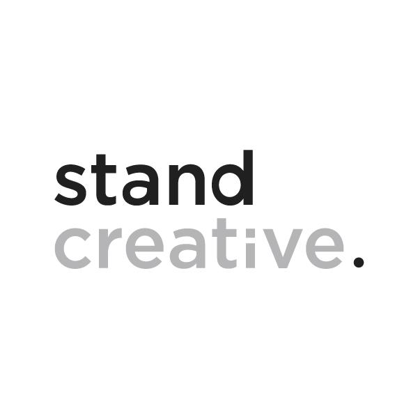 Stand Creative